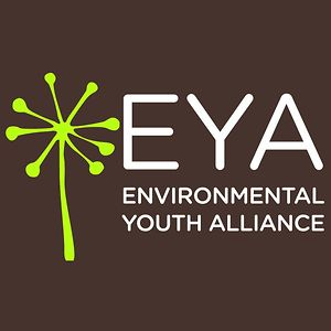 Profile picture for Environmental Youth Alliance