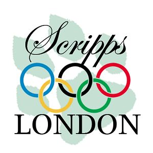 Profile picture for Scripps London 2012
