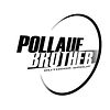 Pollauf Brother Outdoor Group