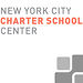 NYC Charter School Center