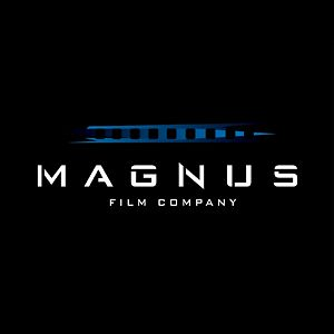 Profile picture for Magnus Film Co.