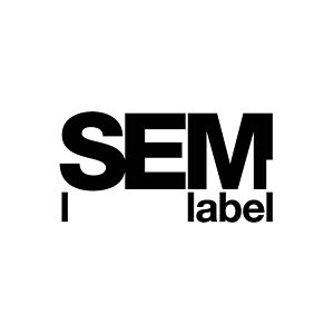 Profile picture for Sem label