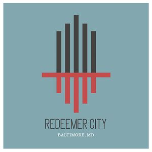 Profile picture for redeemercity