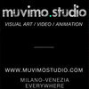 MUVIMO studio