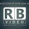 RB VIDEO