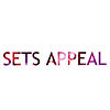 SETS APPEAL
