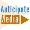 Anticipate Media