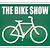 The Bike Show.tv