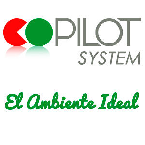 Profile picture for COPILOT System