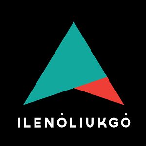 Profile picture for ileNOliukGO