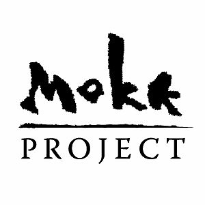 Profile picture for MOKK project
