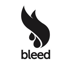 Profile picture for Bleed VFX Studio
