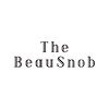 The BeauSnob