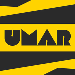 Profile picture for Umar Faruq