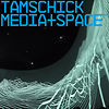 Tamschick Media+Space GmbH