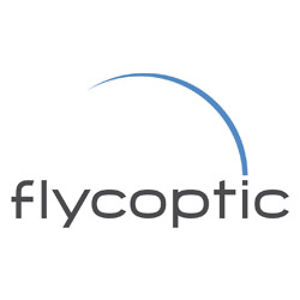 Profile picture for flycoptic