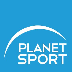 Profile picture for Planet Sport