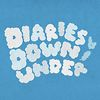 Diaries Downunder