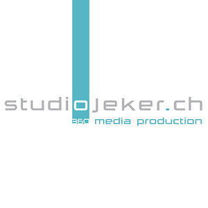 Profile picture for studiojeker