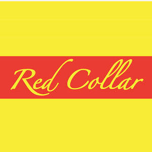 Profile picture for Red Collar Clothing Company