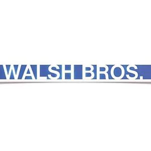Profile picture for walshbros