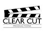 Clear Cut Productions