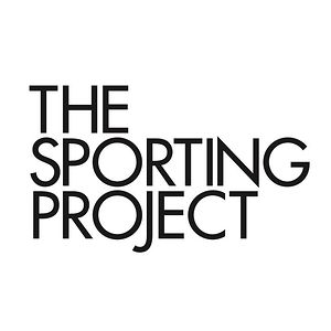 Profile picture for The Sporting Project