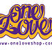 One Love skate shop