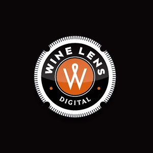 Profile picture for wineLENS