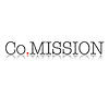 Co.MISSION