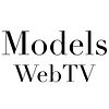 Models WebTV