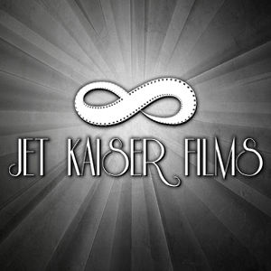 Profile picture for Jet Kaiser Films
