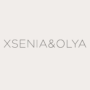 Profile picture for Xsenia & Olya