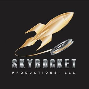 Profile picture for Skyrocket Productions, LLC