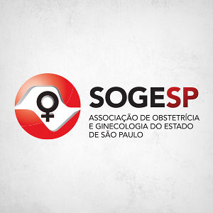 Profile picture for SOGESP