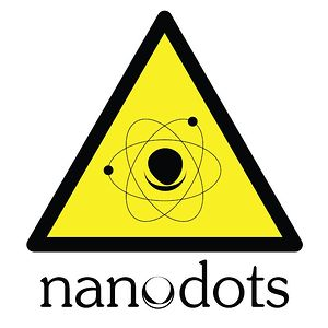Profile picture for nanodots