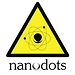 nanodots