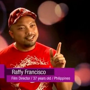 Profile picture for raffyfrancisco