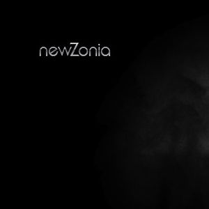 Profile picture for newZonia