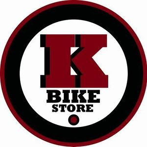 Profile picture for KBIKE Store