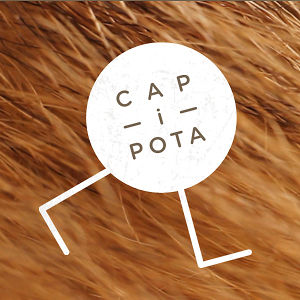 Profile picture for CapiPota