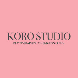 Profile picture for KORO STUDIO