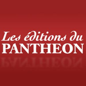 Profile picture for Editions du Pantheon