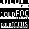 Coldfocus Productions