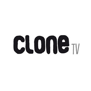 Profile picture for CLONE (TV) MAGAZINE