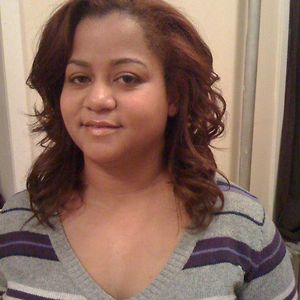 Profile picture for Magdalena Albizu