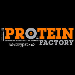 Profile picture for Proteinfactory.com