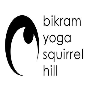 Profile picture for Bikram Yoga Squirrel Hill