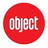 Object: Australian Design Centre