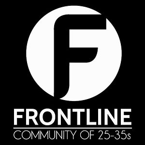 Profile picture for Frontline Hills